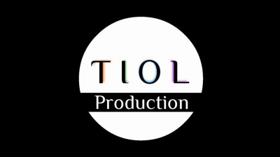 TIOL Production
